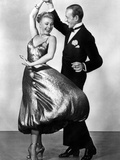 The Barkleys of Broadway  Ginger Rogers  Fred Astaire  1949