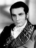 Pride and Prejudice  Laurence Olivier  1940