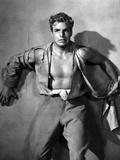Flash Gordon  Buster Crabbe  1936