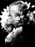 Beauty and the Beast  (AKA 'Belle Et La Bête  La')  Josette Day  Jean Marais  1946