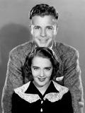 Dames  Dick Powell  Ruby Keeler  1934