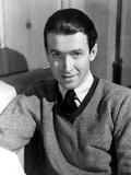 James Stewart  March 17  1941