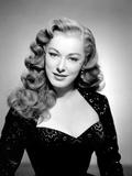 Scaramouche  Eleanor Parker  1952