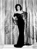 I Can Get It for You Wholesale  Susan Hayward  1951