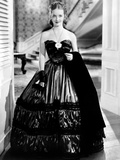 Jezebel  Bette Davis  1938