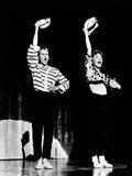 Damn Yankees  Bob Fosse  Gwen Verdon  1958
