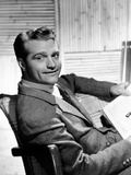Red Skelton  ca 1940s