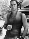 Deliverance  Burt Reynolds  1972
