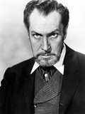 The Haunted Palace  Vincent Price  1963