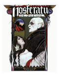 Nosferatu: Phantom Der Nacht  Isabelle Adjani  Klaus Kinski  1979