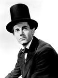 Young Mr Lincoln  Henry Fonda  1939