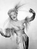 Incendiary Blonde  Betty Hutton  1945