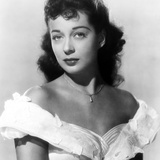 Wake of the Red Witch  Gail Russell  1948