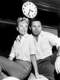 The Pajama Game  Doris Day  John Raitt  1957