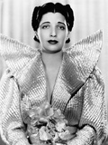 Give Me Your Heart  Kay Francis  1936