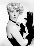 Betty Hutton  ca 1949