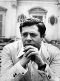 A Very Private Affair  (AKA Vie Privee)  Marcello Mastroianni  1962