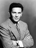Body and Soul  John Garfield  1947