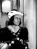 Richard III  Laurence Olivier  1956