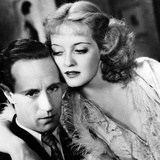 Of Human Bondage  Leslie Howard  Bette Davis  1934