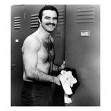 Fuzz  Burt Reynolds  1972