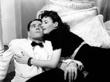 The Lady Eve  Henry Fonda  Barbara Stanwyck  1941