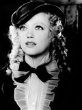 Operator 13  Marion Davies  1934