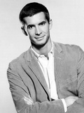 Anthony Perkins  ca 1960s