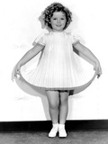 Curly Top  Shirley Temple  1935