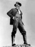 Jesse James  Tyrone Power  1939
