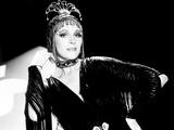 Victor/Victoria  Julie Andrews  1982