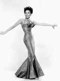 Lena Horne  ca 1950s