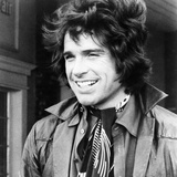 Shampoo  Warren Beatty  1975