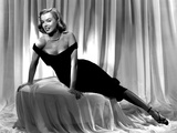 The Asphalt Jungle  Marilyn Monroe  1950