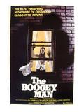 The Boogeyman  1980