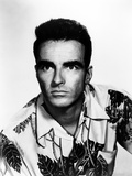 From Here to Eternity  Montgomery Clift  1953  Hawaiian Shirt