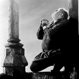 The Hunchback of Notre Dame  Charles Laughton  1939