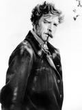The Leopard  (AKA Il Gattopardo)  Burt Lancaster  1963
