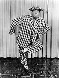 Jackie Gleason Show  Jackie Gleason  1952-57