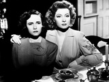 Mrs Miniver  Teresa Wright  Greer Garson  1942