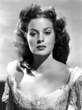 The Black Swan  Maureen O'Hara  1942