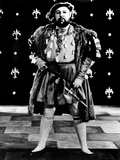 The Private Life of King Henry VIII  Charles Laughton  1933