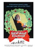 Black Christmas  (AKA Silent Night  Evil Night)  Lynne Griffin  1974