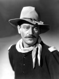 She Wore a Yellow Ribbon  John Wayne  1949