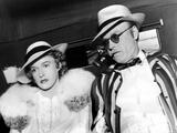 Citizen Kane  Dorothy Comingore  Orson Welles  1941