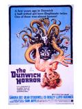The Dunwich Horror  1970