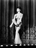Gypsy  Natalie Wood  1962
