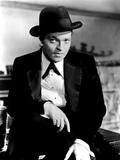 Citizen Kane  Orson Welles  1941