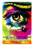 Fantastic Voyage  (AKA Viaje Alucinante)  1966