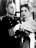 Madame De  (AKA The Earrings of Madame De)  Charles Boyer  Danielle Darrieux  1953